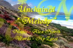 Click Here for the Unchained Melody performed by Miss Denise Hewitt